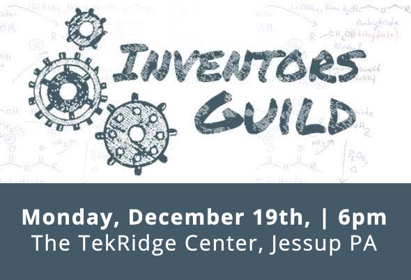 inventors_guild