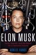 book-elon-musk