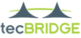 cropped-logo_tecbridge_new.png