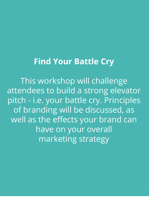find-your-battle-cry