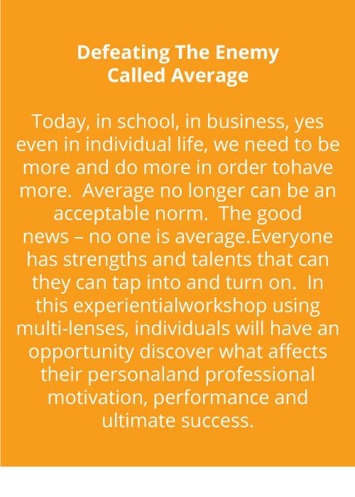 lara_enemy_average