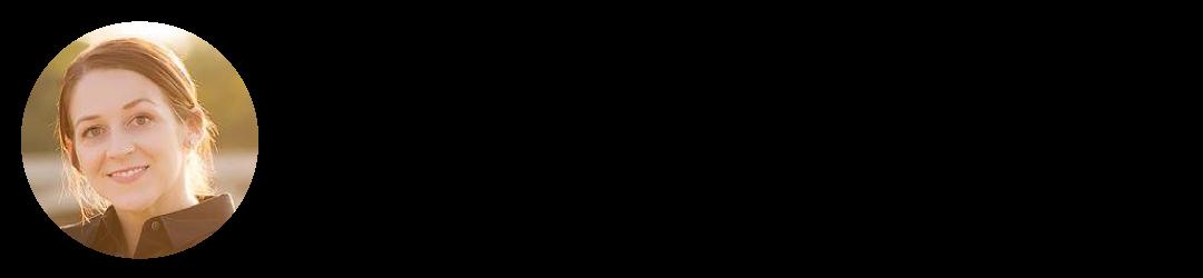 lyz-klein-2