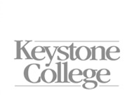 part_keystone