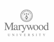 part_marywood