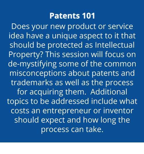 patents101