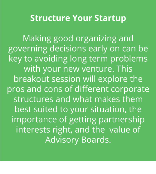 structure_your_startup