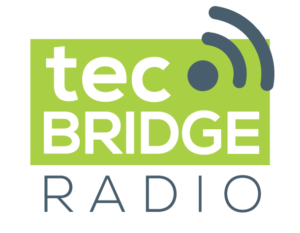 tecbridgeradio