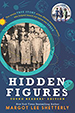 book-hidden-figures