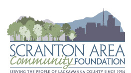 Scranton Area Foundation